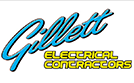 Gillett Electrical Contractors