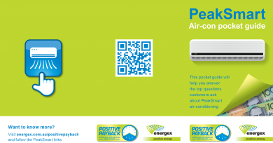 PeakSmart-AC-Reward-Instructions-1