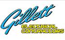 Gillett Electrical Contractors